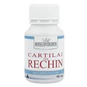 Cartilaj de Rechin -180 cps
