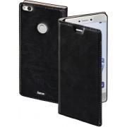 """Hama Booklet """"Guard Case"""" voor Huawei P8 lite 2017, zwart"""