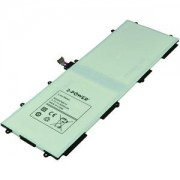 Main Battery Pack 3.7V 8000mAh (CBP3433A)