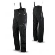 schi pantaloni Trimm bastard negru