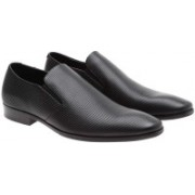 ALDO YADIA Loafers For Men(Black)