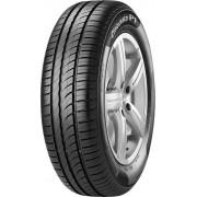 Pirelli 195/55r15 85h Pirelli Cinturato P1 Verde