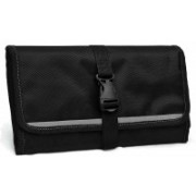 Caxon Organizer Bag For All Gadgets, Power Bank, Cables, Usb Pen Drives, Mobile Phone Accessories Memory Cards, Simcards,(Grey)