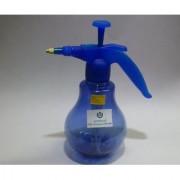 Hand Air Pressure Water Sprayer Garden Plant Mist Pesticides Sprayer Pump Bottle