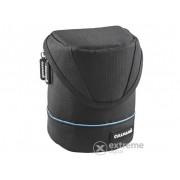 Toc obiectiv Cullmann Ultralight pro Lens 200