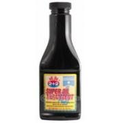 Aditiv Ulei 2+2 355 Ml Super Oil Treatment