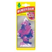Wunderbaum Mirisni borić - BERRY BURST