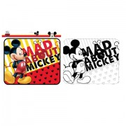 Set 2 parasolare auto Mickey Mouse Arditex