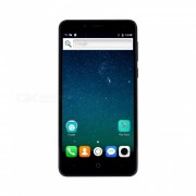 """""""LEAGOO KIICAA POWER Android 7.0 3G 5.0"""""""" FHD Dual SIM Quad-Core Phone w/ 2GB RAM? 16GB ROM - Black"""""""