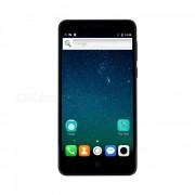 LEAGOO KIICAA POWER android 7.0 telefono 3G con 2 GB de RAM? 16 GB de ROM? 4050 mah bateria grande - negro