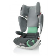 Concord - Scaun auto copii cu isofix Transformer XT