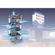 Parcare Bosch cu 5 nivele Klein