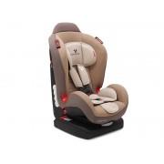 Scaun Auto Copii 9-25 Kg CANGAROO Atlantis Kaki