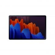 """Tableta Samsung Galaxy Tab S7+ Wi-Fi 12.4"""" 6GB RAM 128GB Octa-Core"""