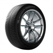 Michelin 195/60 R15 92v Crossclimate + Xl Tl