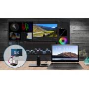 Sonnet TB3-DDP4K - Adaptateur Thunderbolt 3 vers Dual DisplayPort 1.2 5K