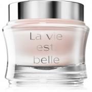 Lancôme La Vie Est Belle creme corporal para mulheres 200 ml