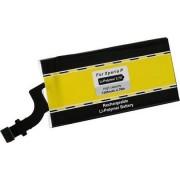 Paton baterii de telefon pro Mobilni Sony Xperia P LT22i 1265mAh 3.7V Li-Pol