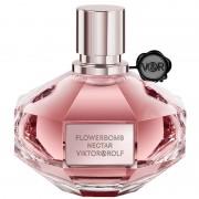 Viktor & Rolf Flowerbomb Nectar EdP