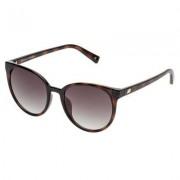 Le Specs Sonnenbrille Le Specs Armada