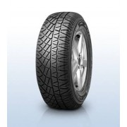 Michelin 255/55 R 18 109h Xl Latitude Cross
