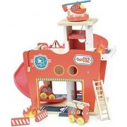 "Vilac 2359 ""Ity Fire Station"