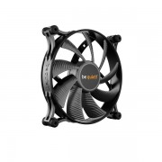 Be Quiet! (BL086) Shadow Wings 2 Case Fan, 14cm, Rifle Bearing
