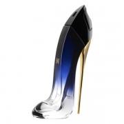 Carolina Herrera Good Girl Legere 50 ML Eau de Parfum - Profumi di Donna