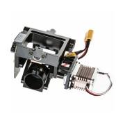 DJI S1000 Spare Part 50 Premium Retractable Module Left