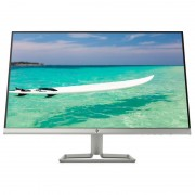 "HP 27F 27"" LED FullHD"