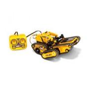 Velleman Kit Velleman Robot Todo Terreno 3 En 1