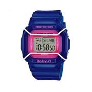 Дамски часовник Casio Baby-G - BGD-501FS-2ER