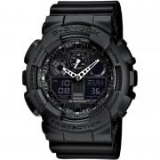 Ceas Casio G-Shock GA-100-1A1ER