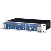 RME ADI-2 Audio Interface
