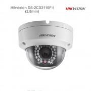 Hikvision DS-2CD2110F-I (2,8mm) 1,3MPix