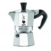 Bialetti Moka Express 2 kotyogós kávéfőző