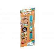 BRATARA CURCUBEU - LEGO DOTS (41900)