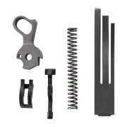 Ed Brown 1911 5-Piece Trigger Pull Kit - 1912 5 Piece Trigger Pull Kit Ss