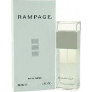 Rampage for Women Eau de Parfum 30ml Sprej