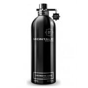 Montale Aromatic Lime /унисекс парфюм/ EdP 100 ml - без кутия
