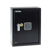 Yale - Electronic Key Safe - 48 Hooks