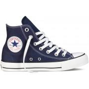Converse Chuck Taylor All Star Classic High Zapatos Azul 48