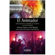 Chaves Antonio El Animador: Cómo Organizar Las Actividades De Los Clientes En Un Hote