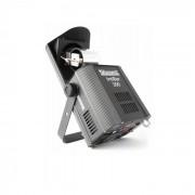 Beamz Professional IntiBar300, barel skener, 30 W LED, DMX, gobo форми (Sky-150.541)