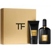 Tom Ford Cofanetto Black Orchid