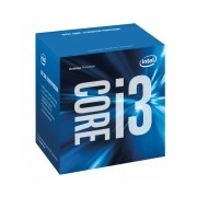 Procesador Intel Core i3-4170, S-1150, 3.70GHz, Dual-Core, 3MB L3 Cache (4ta. Generación - Haswell)