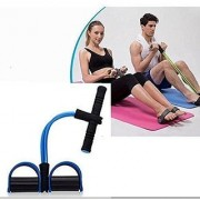 Pull Reducer Waist Reducer Body Shaper Trimmer for Reducing Your Waistline