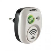 Mice & Rat Free MR 50 Battery, egér és patkányriasztó, elemes
