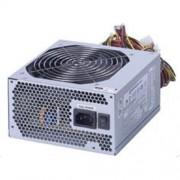 Zdroj Fortron FSP300-60HHN 85+, PCI-E, 3Y, bulk, 300W