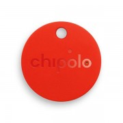 Chipolo Classic Rood bluetooth tracker